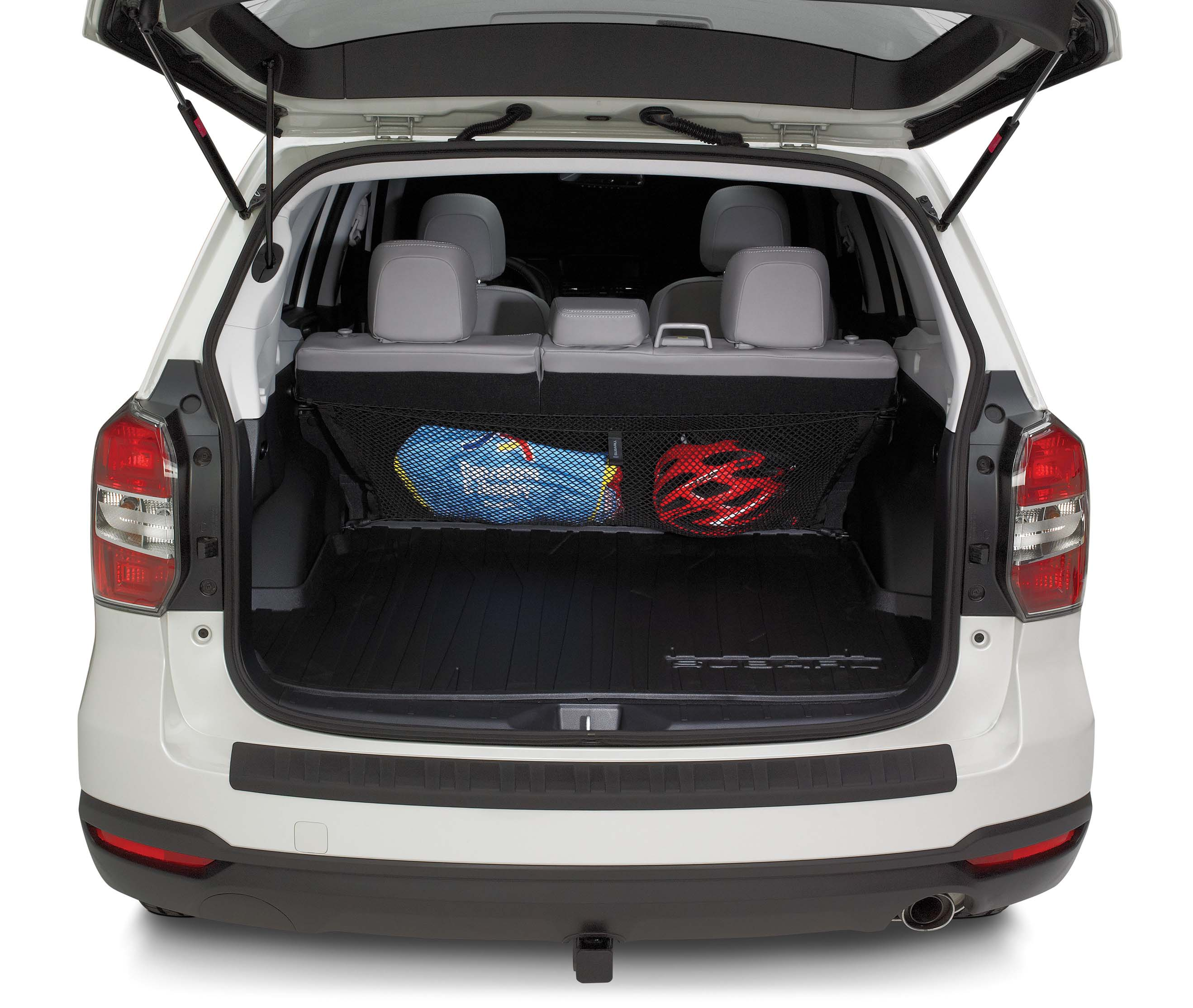 Subaru Forester Aftermarket Accessories Australia Best Accessories